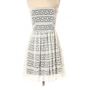 🆕️⚡Strapless Dress 5⚡